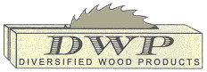 Diversified Wood Products